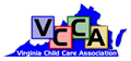 Virginia Child Care Association